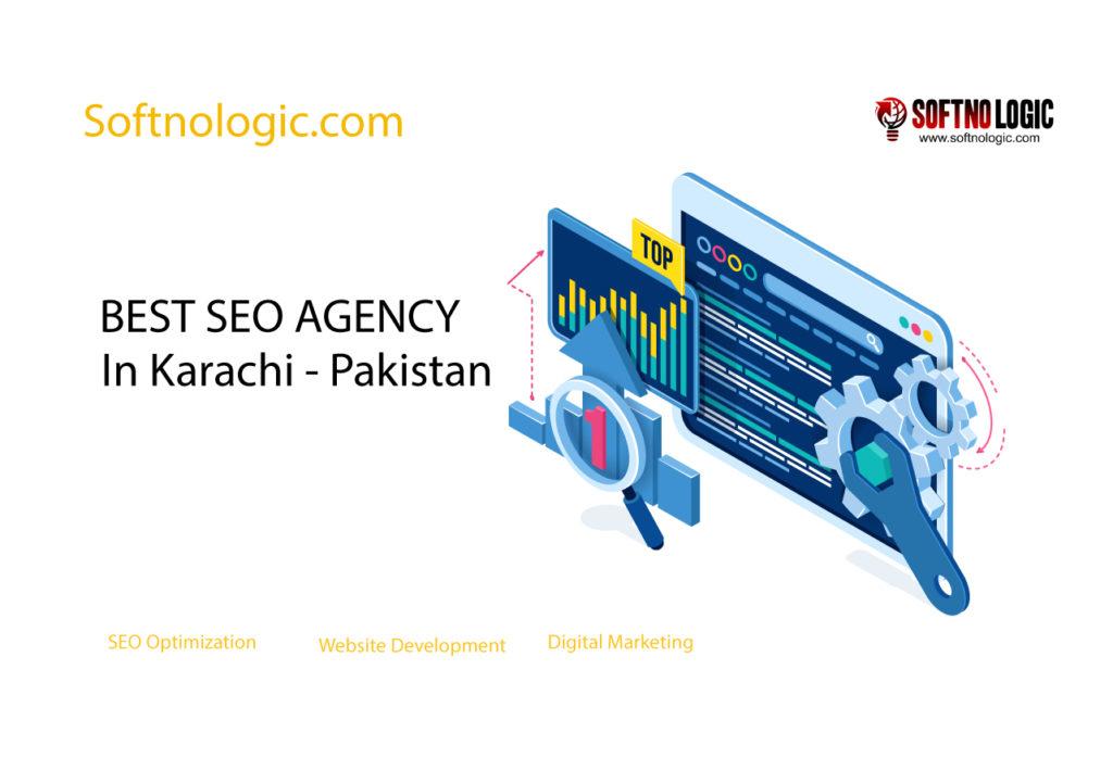 seo-agency-karachi-softnologic